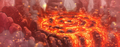 Crater RTDX.png