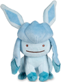 Ditto Collection Glaceon.png