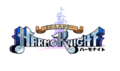 Harmo Knight logo.png