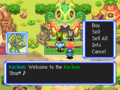 Kecleon Shop PMD2 PMD3.png