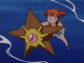 Misty Staryu EP103.png
