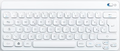 Nintendo Wireless Keyboard IT.png