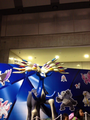 PGS Xerneas statue.png
