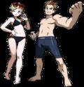 SM Swimmers TOKIYA.png