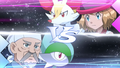 XY085 Serena VS Woodward.png