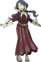 XY Drasna.png