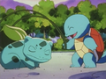 Ash Squirtle Bulbasaur.png