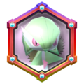 Gear Gardevoir Rumble Rush.png