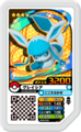 Glaceon GR3-036.png