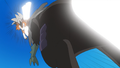 Gladion Silvally Type Null Double Hit.png