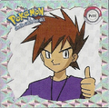 Pokémon Stickers series 1 Artbox Pr33.png
