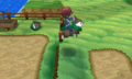XY Prerelease riding Skiddo.png