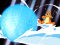Ash Buizel Water Pulse.png