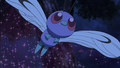 Ash Butterfree Sleep Powder M20.png