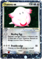 ChanseyexEXRubySapphire96.png