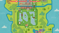 Galar Dappled Grove Map.png