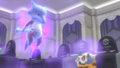 Ghost Marowak and Cubone.png