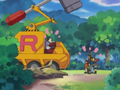 Team Rocket Mecha AG049.png