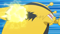 Viren Electivire Thunder Punch.png
