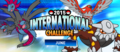 2015 International Challenge June logo.png
