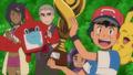 Ash Champion.png