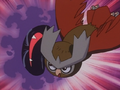 Ash Noctowl Tackle.png