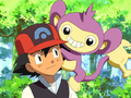 Ash and Aipom.png