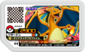 Charizard D1-008.png