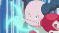 Clayton Mr Mime Ice Punch.png