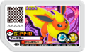 Flareon GR1-046.png