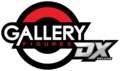 Gallery Figures DX logo.png