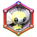 Gear Ribombee Rumble Rush.png