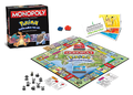 Monopoly-Pokémon Exclusive Kanto Edition.png
