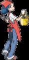 ORAS Pokémon Breeder F.png