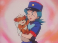 Officer Jenny Growlithe puppy.png