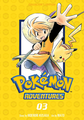 Pokémon Adventures Collector Edition Volume 3.png