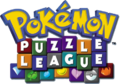 Pokemon Puzzle League Logo-EN.png