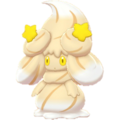 869Alcremie-Caramel Swirl-Star.png