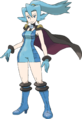 HeartGold SoulSilver Clair.png