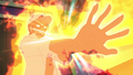 Kukui Inferno Overdrive pose.png