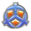 Mine Badge.png