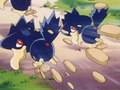Murkrow Mud-Slap.png