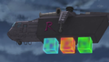 Team Rocket laser containers.png