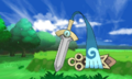 XY Prerelease Honedge unsheathed.png