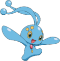 490Manaphy DP anime.png