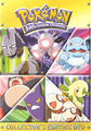 Circuit to the Johto League Champion DVD.png