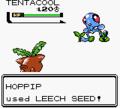 Leech Seed II.png