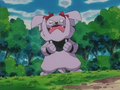 Madame Muchmoney Granbull.png