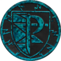 TPS Blue Plasma Coin.png