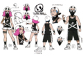 Team Skull Grunts SM concept art.png